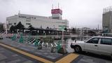 170422滝川駅前 (1)