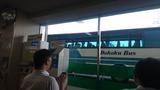 170707道北バス (2)