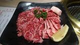 180220肉の田村 (5)