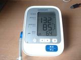 210509血圧