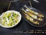 200701夕食 (1)
