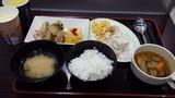 140829朝食