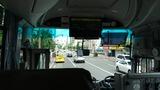 180614空港直行バス