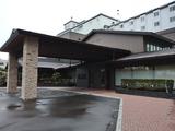 200702北こぶし (2)