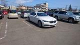 170424 BMW750