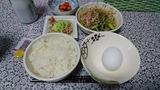 180603夕食 (1)
