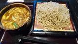 1810014蔵乃麺