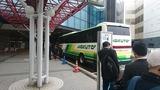 170608連絡バス (1)