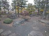210510土田庭園 (3)