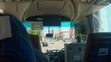 170609連絡バス (2)