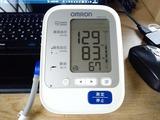 210511血圧
