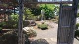 180604土田庭園