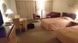 170707東武ホテル (2)