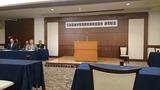 170620道道維持総会 (1)