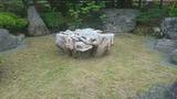 170615庭園内