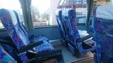 170707道北バス (4)