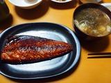 210513夕食 (2)