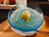 200629網走湖荘 (20)