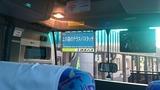 170707道北バス (5)