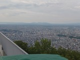 200705藻岩山 (9)