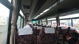 170608連絡バス (3)