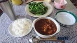 180601夕食