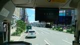 180708すすきのバス停 (2)
