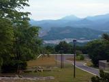 200705藻岩山 (5)