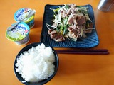 210504朝食 (1)