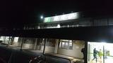 170422滝川駅