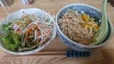 170419朝食 (1)