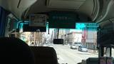 170423直行バス