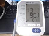 200701血圧
