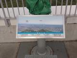 200705藻岩山 (6)