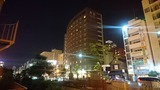 170707東武ホテル (1)