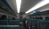 120310台湾新幹線(3)