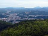 200705藻岩山 (10)