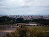 200705旭山記念公園