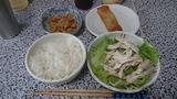 180704朝食 (1)