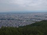 200705藻岩山 (8)