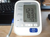 210514血圧
