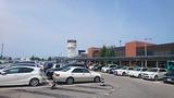 170619女満別空港