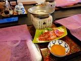 200629網走湖荘 (9)