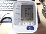 210517血圧