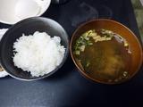 200703朝食 (4)