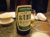 120310夕食 (2)