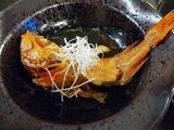 200629網走湖荘 (15)