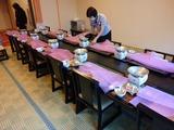 200629網走湖荘 (8)