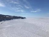 180209プユニ岬