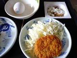 200628朝食 (2)